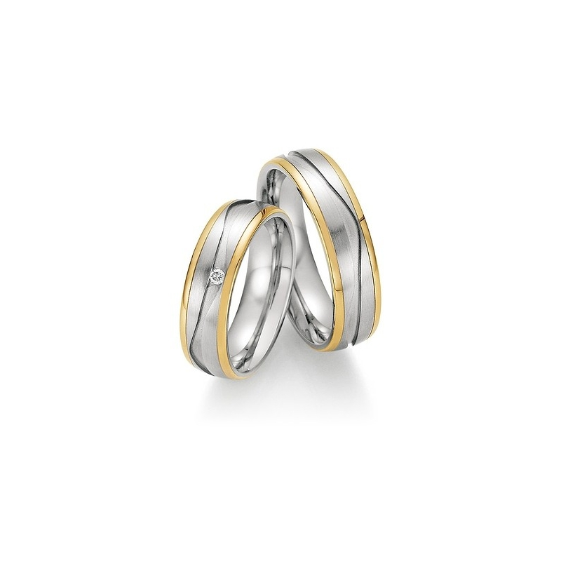 Snubni Prsteny Modni Trendy