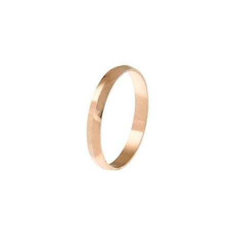 Zlaty Snubni Prsten Raj Snubnich Prstenu