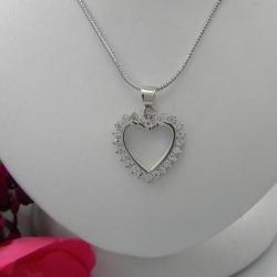 Kolekce HEART-Srdce