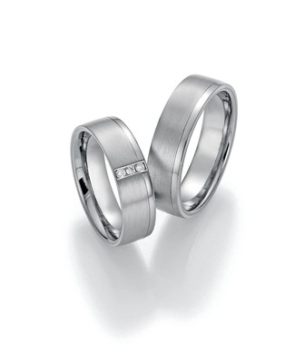 Snubni Prsteny Moderni Materialy Raj Snubnich Prstenu