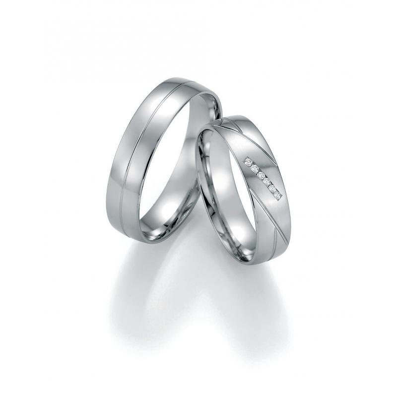 da11ea9ab ... snubní prsteny bílé zlato s brilianty. ZPĚT NA KOLEKCE ·  66_30050_50+66_30060_50. Loading zoom
