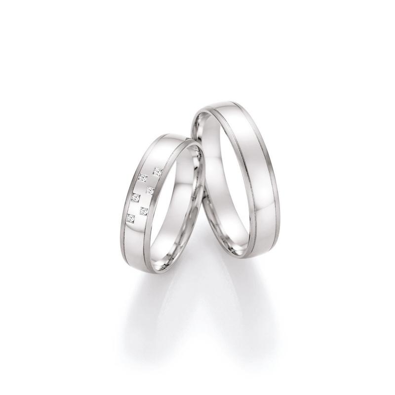 ed8163263 ... snubní prsteny bílé zlato s brilianty. ZPĚT NA KOLEKCE ·  66-41110+66-41120. Loading zoom