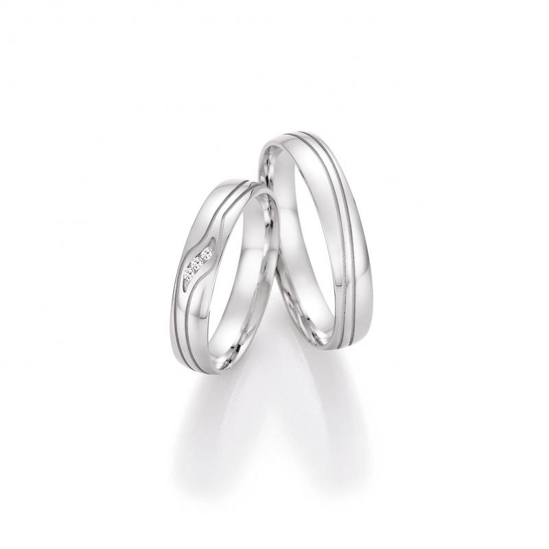 6f704cc59 ... snubní prsteny bílé zlato s brilianty. ZPĚT NA KOLEKCE ·  66-41050+66-41060. Loading zoom
