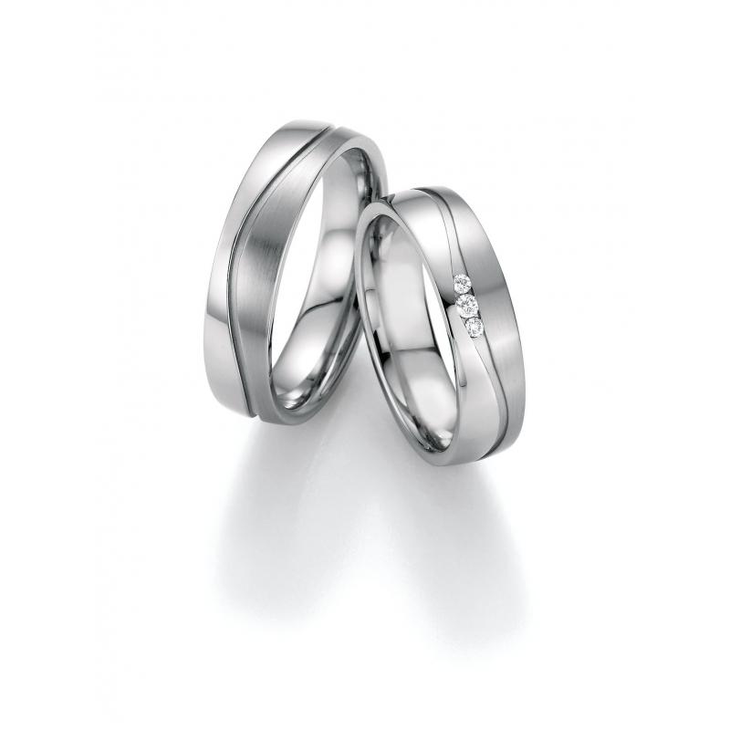 c414035c0 Snubní prsteny z chirurgické oceli