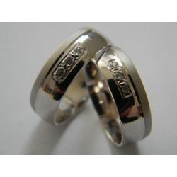 LOVE GOLD S11210/B SLEVA -30% velikost 57