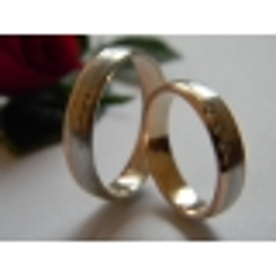 LOVE GOLD S11658/BČ SLEVA -15% velikost 52+60