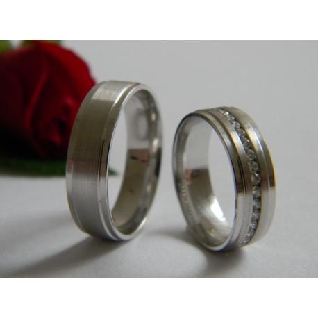 LOVE GOLD S11565/B SLEVA -15% velikost 52+60