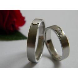 LOVE GOLD S11722/B SLEVA -15% velikost 52+64